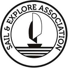 Sail & Explore Association partnered up with Nautilos.